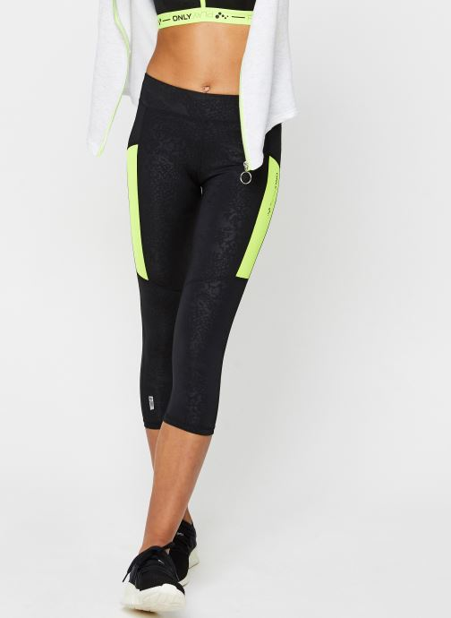 Onpangilia Life AOP 3/4 Training Tights