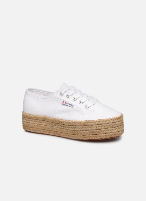 Sneakers Donna 2790 Cotropew C20