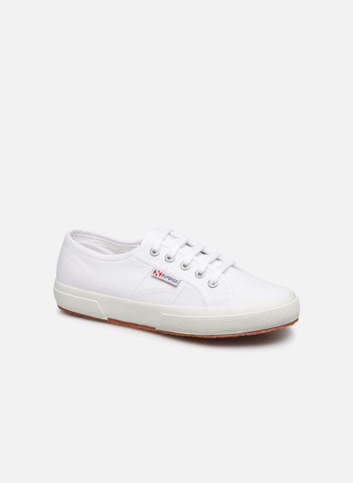 Sneakers Donna 2750 Cotu C20 W