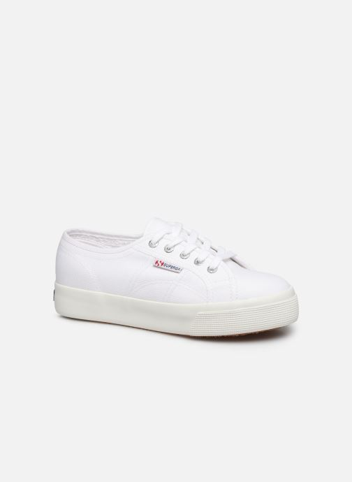 Sneakers Donna 2730 Cotu C20 W