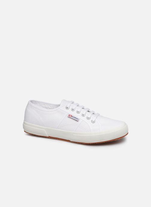 Sneakers Mænd 2750 Cotu Classic C20 M