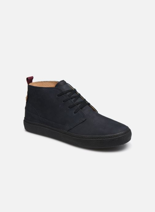 Elder Suede C VP