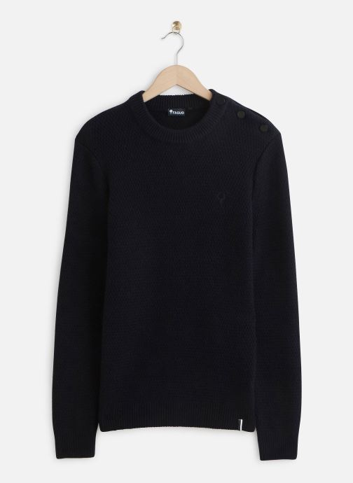Pull - Lucio Sweater Wool Vp