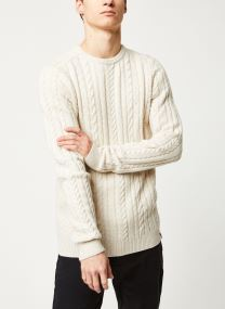 MARIGNY SWEATER WOOL VP