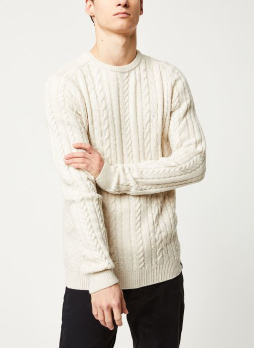 Pull - Marigny Sweater Wool Vp