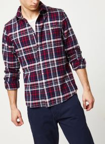 ONCA SHIRT FLANNEL VP