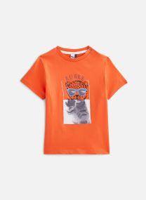 T-Shirt 3Q10013