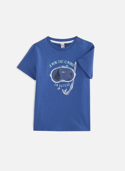 T-Shirt 3Q10003