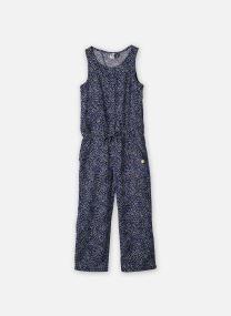 Combinaison pantalon - Combi 3Q32014