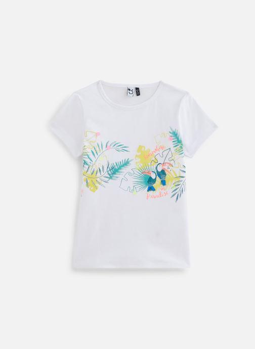 T-Shirt 3Q10024