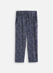 Pantalon 3Q22074