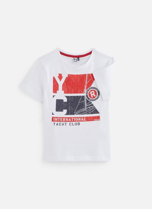 T-Shirt 3Q10005
