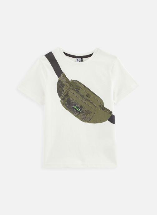 Vêtements Accessoires T-Shirt 3Q10005