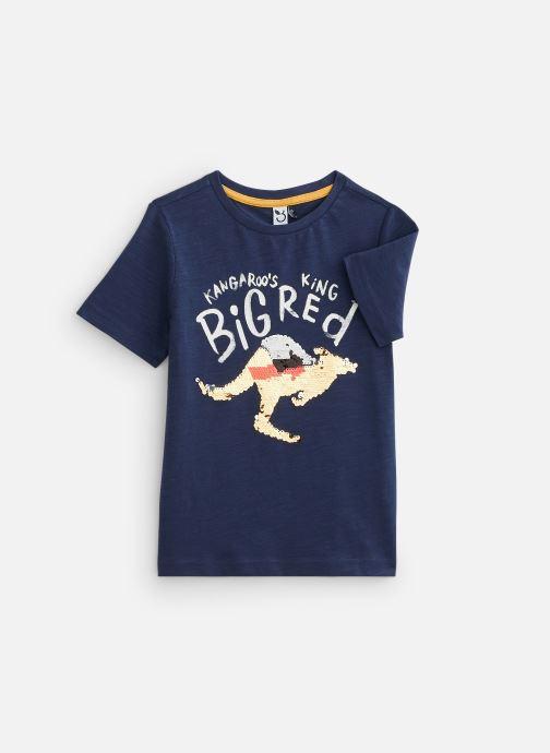 T-Shirt 3Q10155