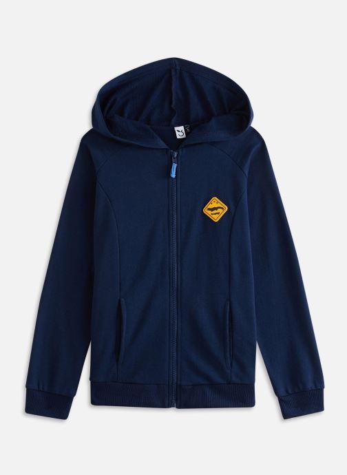 Sweatshirt hoodie - Sweat 3Q17025
