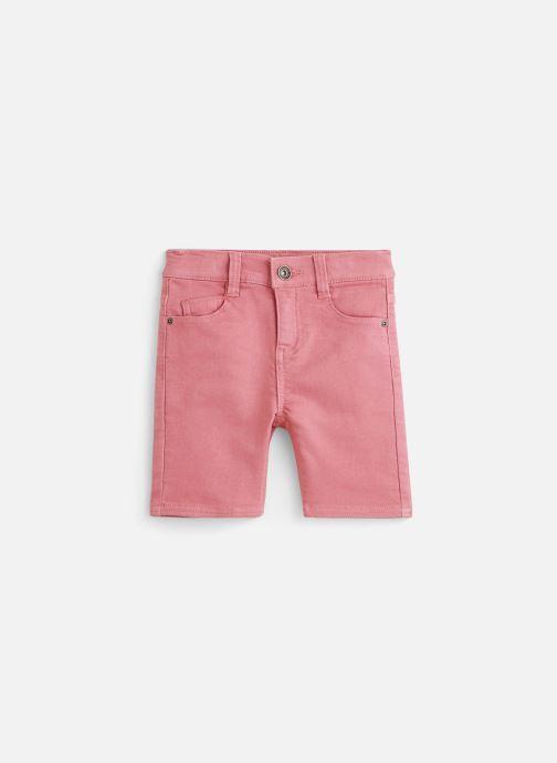 Vêtements Accessoires Short 3Q25065