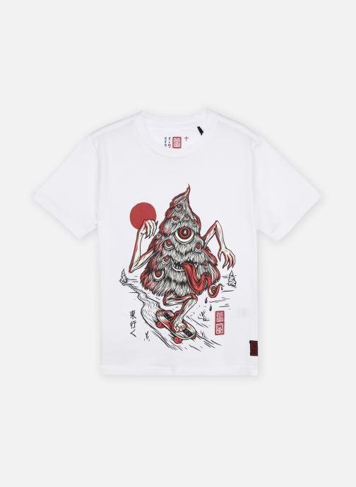T-shirt S2SSA1ELP0