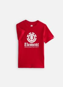 T-shirt N2SSC8ELP9