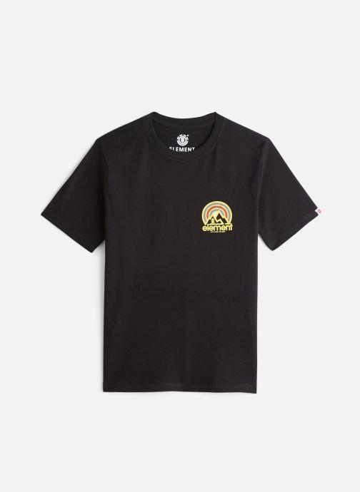 T-shirt S2SSB3ELP0