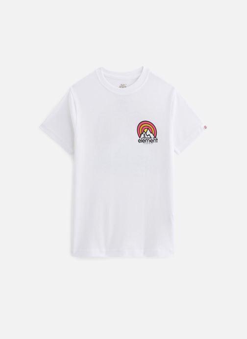 T-shirt - T-shirt S2SSB3ELP0