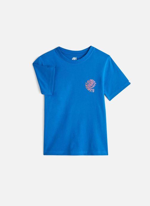 T-shirt S2SSB8ELP0