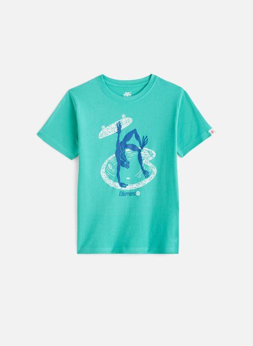 T-shirt S2SSC1ELP0