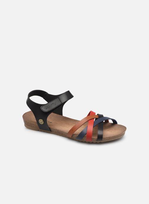 Sandalen Kinder 5057801