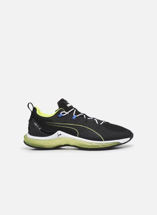 Chaussures de sport Puma LQD CELL HYDRA Noir vue derrière