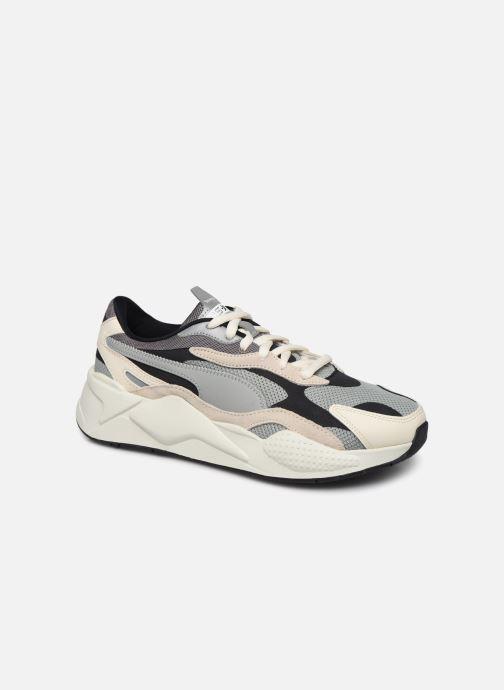 Puma RS-X3 CUBE H (Grijs) - Sneakers chez Sarenza (427998)