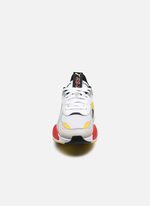 Sneakers Puma RS-X TOYS H Wit model