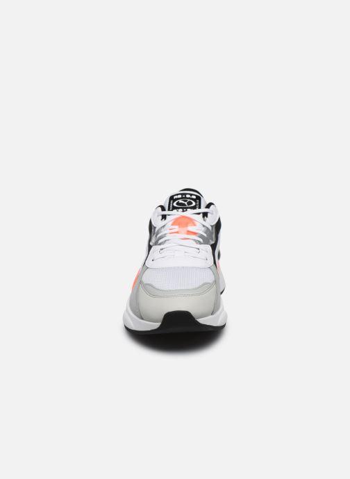 Sneakers Puma RS 9.8 MERMAID Hvid se skoene på