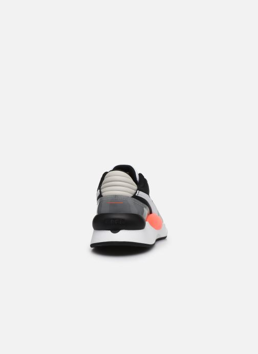Sneakers Puma RS 9.8 MERMAID Bianco immagine destra