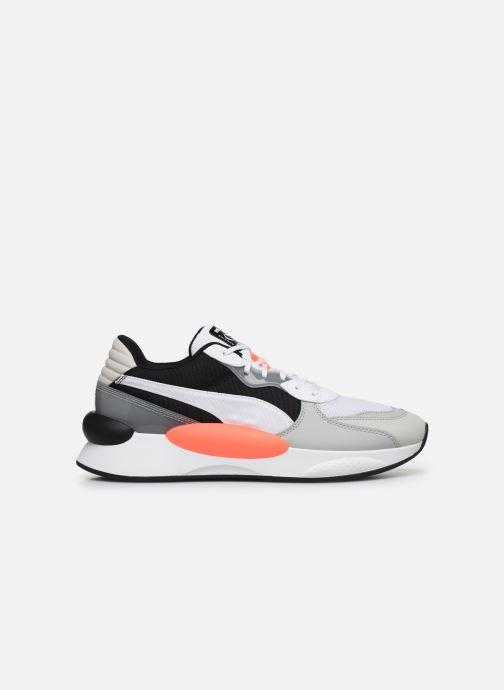 Sneakers Puma RS 9.8 MERMAID Hvid se bagfra