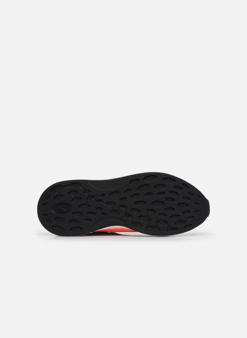 Sneakers Puma RS 9.8 MERMAID Hvid se foroven