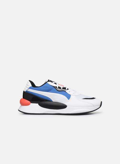 Baskets Puma RS 9.8 MERMAID Blanc vue derrière