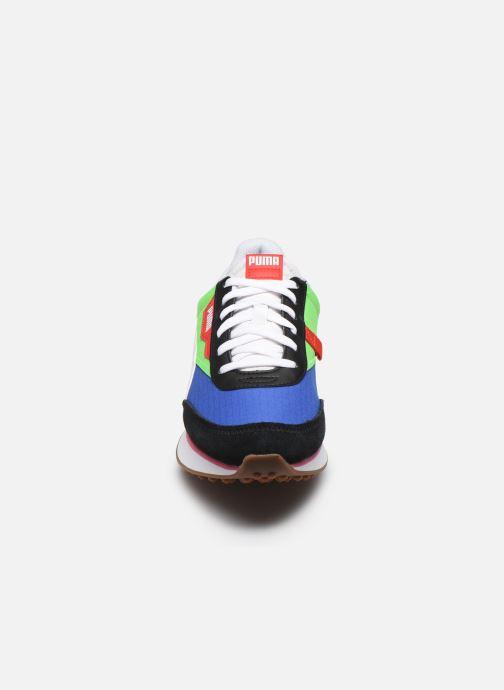 Sneakers Puma RIDER GAME ON Multicolor model