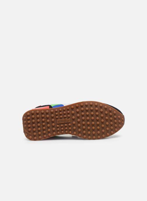Sneakers Puma RIDER GAME ON Multicolor boven