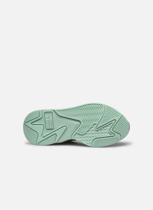 Sneakers Puma RS-X3 Plas_Tech Wn's Wit boven