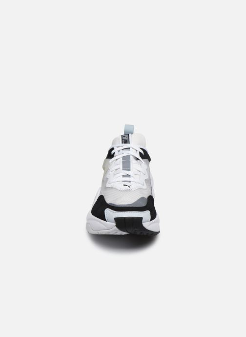 Sneakers Puma Rise Wn's Wit model
