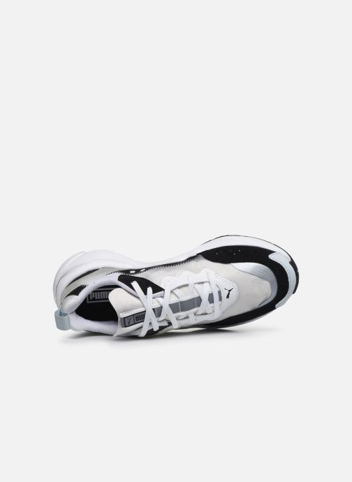 Sneakers Puma Rise Wn's Wit links