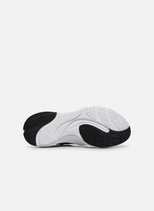 Sneakers Puma Rise Wn's Wit boven