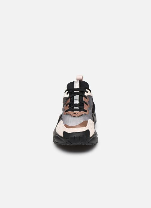 Puma Rise Wn's Sneakers 1 Sort hos Sarenza (427849)