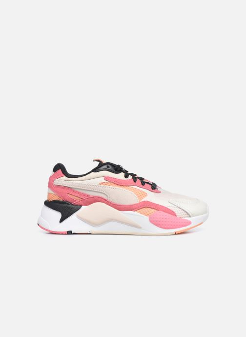 Sneakers Puma RS-X3 Mesh Pop Wn's Multicolor achterkant