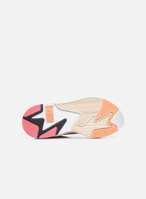 Sneakers Puma RS-X3 Mesh Pop Wn's Multicolor boven
