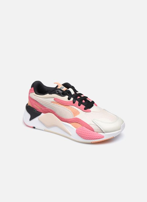 Sneakers Puma RS-X3 Mesh Pop Wn's Multicolor detail