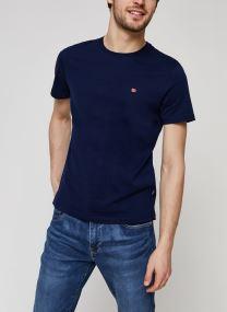 T-shirt - Selios 2