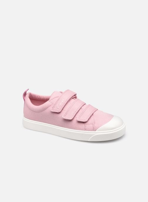 Sneaker Kinder City Vibe K