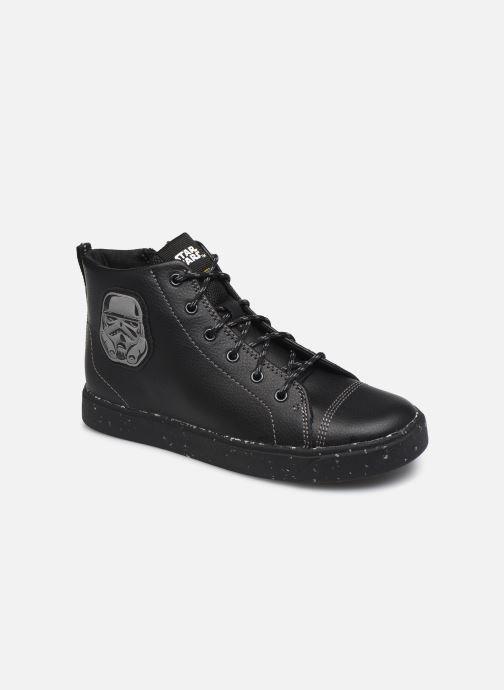 Sneakers Børn Citystormhi K