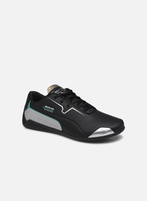 Sneakers Heren MAPM Drift Cat