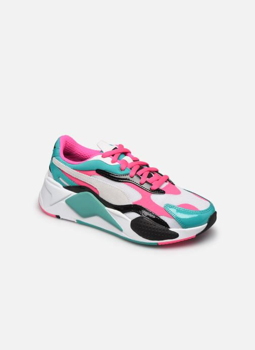 Sneakers Donna RS-X3 PLASTIC W